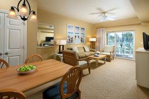 Other - Sheraton Hotel Broadway Plantation Myrtle Beach