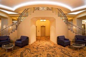 Meeting Facilities - Sheraton Hotel Brooklyn Heights