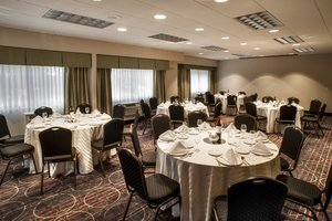 Meeting Facilities - Holiday Inn Philadelphia Bensalem