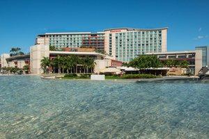 Exterior view - Sheraton Puerto Rico Hotel & Casino San Juan