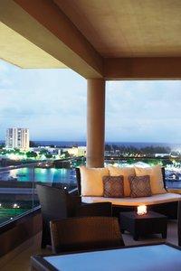 Bar - Sheraton Puerto Rico Hotel & Casino San Juan