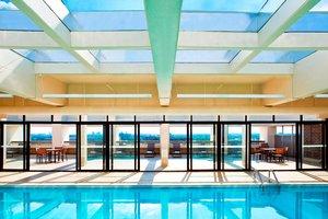 Recreation - Sheraton Pentagon City Hotel Arlington