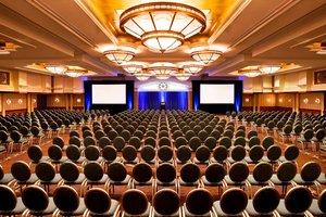 Meeting Facilities - Sheraton Pentagon City Hotel Arlington
