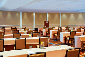 Meeting Facilities - Sheraton Hotel Silver Spring