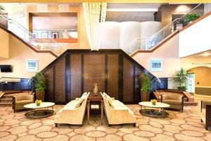 Other - Sheraton Hotel Reston