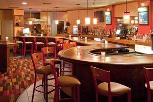 Bar - Crowne Plaza Hotel Wyomissing