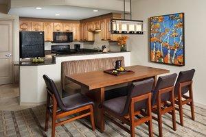 Room - Sheraton Lakeside Terrace Villas at Mountain Vista Avon