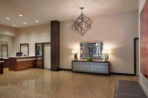 Exterior view - Sheraton Hotel Ottawa