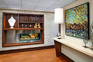 Bar - Sheraton Hotel Ottawa