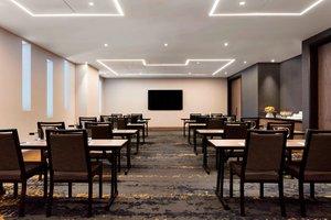 Meeting Facilities - Sheraton Hotel Saint Hyacinthe
