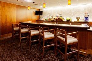 Bar - Holiday Inn Liverpool