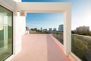 Meeting Facilities - Sarasota Modern Hotel