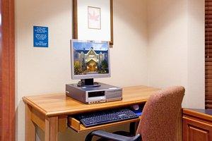 proam - Staybridge Suites Lone Tree