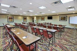 Meeting Facilities - Holiday Inn Express Hotel & Suites Triadelphia