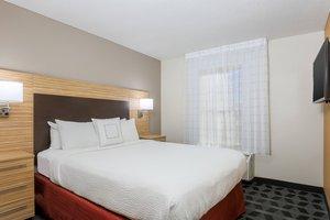 Suite - TownePlace Suites by Marriott Southeast Denver