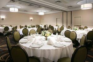 Meeting Facilities - Sheraton Suites Country Club Plaza Kansas City
