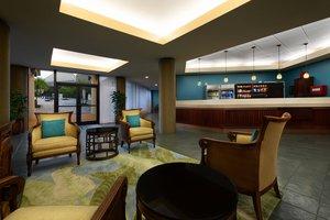 Lobby - Marriott Vacation Club Sabal Palms Resort Orlando