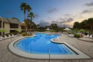 Recreation - Marriott Vacation Club Sabal Palms Resort Orlando