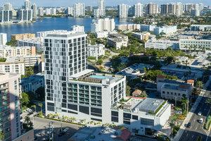 Residence Inn by Marriott Sunny Isles Beach, FL - See Discounts