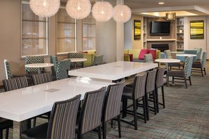 Other - Residence Inn by Marriott Downtown Minneapolis