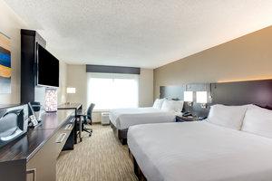 Room - Holiday Inn Express Hotel & Suites Bethlehem