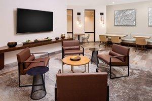 Other - Marriott Hotel Pleasanton