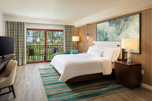 Room - Westin Carlsbad Resort & Spa