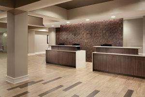 Lobby - Residence Inn by Marriott SeaWorld Orlando