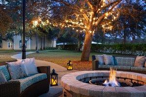 Other - Residence Inn by Marriott SeaWorld Orlando
