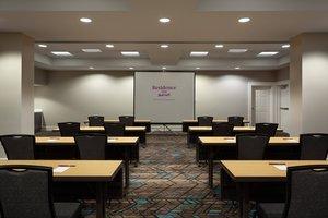 Meeting Facilities - Residence Inn by Marriott SeaWorld Orlando