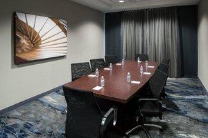 Meeting Facilities - Fairfield Inn & Suites by Marriott SeaWorld Orlando