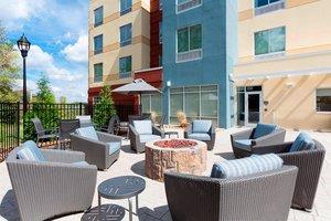 Other - Fairfield Inn & Suites by Marriott Shelby