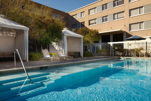 Recreation - Element Hotel Las Vegas Summerlin