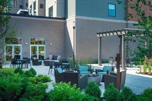 Other - Residence Inn by Marriott Burlington