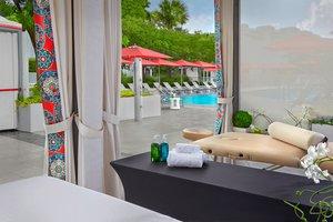 Spa - Residence Inn by Marriott Surfside