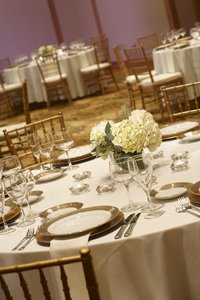Ballroom - Kingsgate Hotel & Conference Center at University of Cincinnati
