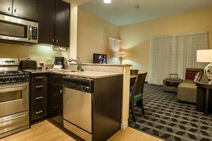 Suite - TownePlace Suites by Marriott DeSoto