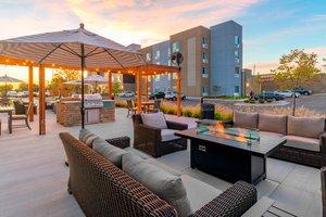 Other - Fairfield Inn & Suites by Marriott Leavenworth