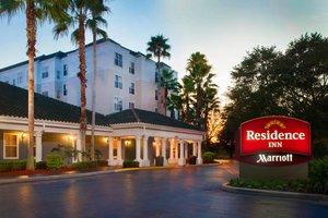 Exterior view - Residence Inn by Marriott North Lake Buena Vista Orlando