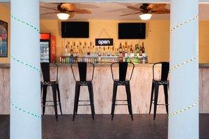 Restaurant - Residence Inn by Marriott North Lake Buena Vista Orlando