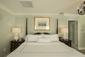 Suite - Bienville House Hotel New Orleans
