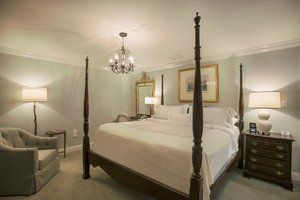 Room - Bienville House Hotel New Orleans