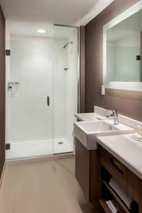 Suite - SpringHill Suites by Marriott Land O Lakes