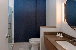 - Fairfield Inn & Suites by Marriott Coppell