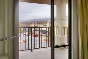 Suite - SpringHill Suites by Marriott Provo
