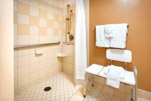 Room - Fairfield Inn by Marriott Provo