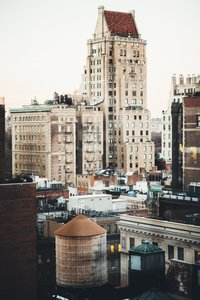 Loews regency hotel new york booking com