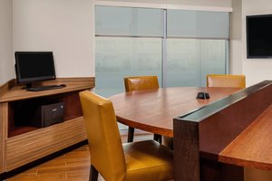Conference Area - TownePlace Suites by Marriott Titusville