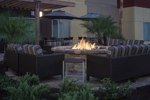 Other - TownePlace Suites by Marriott Titusville