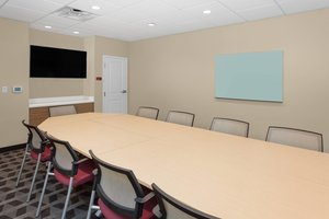 Meeting Facilities - TownePlace Suites by Marriott Titusville
